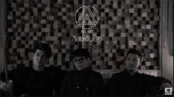 ActArt - ก็ยังเป็นเธอ [Official Lyric Video]