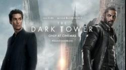 The Dark Tower หอคอยทมิฬ 2017