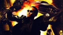 The Bodyguard บอดี้การ์ดหน้าเหลี่ยม 2004