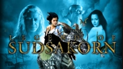 The Legend of Sudsakorn สุดสาคร 2006